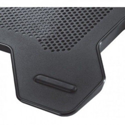Slika S BOX CP 14 Notebook cooling pad