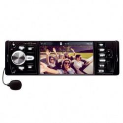 SAL Auto radio sa video plejerom SAL ( VB-X200 )