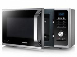 Samsung MS23F301TAS mikrotalasna rerna, 23l, 1150W, LED ekran, crnainox ( MS23F301TASOL )