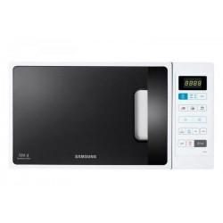 Samsung MWO ME73A mikrotalasna rerna