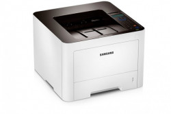 Samsung ProXpress SL-M3825ND, A4, up to 1200dpi, 38ppm, Duplex, USB/LAN