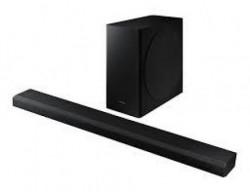 Samsung soundbar HW-Q800TEN ( 0001189478 )