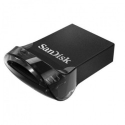 SanDisk 32GB Ultra Flair Fit (USB 3.1) USB flash memorija ( 0704696 )