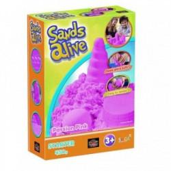 Sands alive asst ( PV2607 )