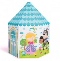 Šator kućica princess 1.04mx1.04mx1.3m ( 14/44635NPI )