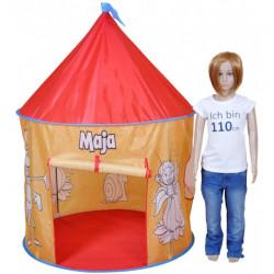 Šator sa flomasterima za crtanje Pčelica Maja Knorr ( 82558 )