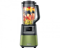 Sencor SBU 7870GG Super blender