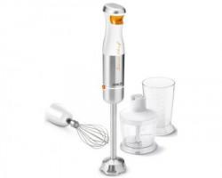 Sencor SHB 4450WH ručni blender