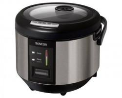 SENCOR SRM 1891RD rice cooker