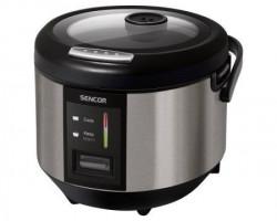 SENCOR SRM 1891RD rice cooker