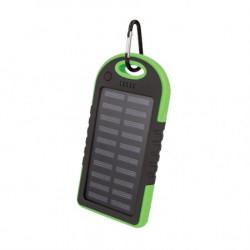 Setty power-bank baterija/punjač 5000 mAh ( GSM036556 )