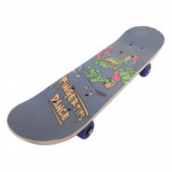 Skejtbord BOBBY za decu 60x15cm - Motiv 3 ( TS-2406 )