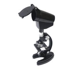 SkyOptics BM-2XT Mikroskop