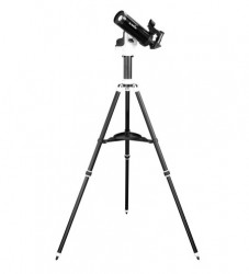 SkyWatcher 80/1000 mm (Travel-Max 80) maksutov on AZ-GTe mount ( SWM80AZGTe )