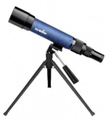 SkyWatcher Durbin Zoom 15-45x50 sa stonim stalkom ( SW50sp )