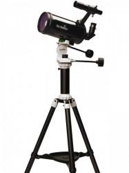 SkyWatcher skymax-102 maksutov-cassegrain (102/1300) on AZ PRONTO (AZ3-R) mount ( SWM102az3r )