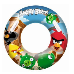 Šlauf 91cm - Angry birds ( 14/96103 )