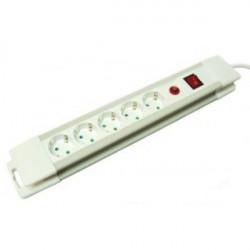 Smart Connexion produzni kabl sa osiguracem 5m ( UPSSC5 )
