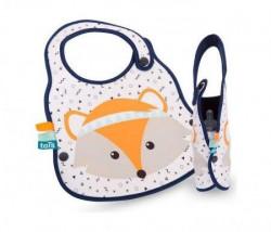 Smart Trike Portikla-držač za flašice - lisica ( 470104 )