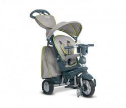 Smart Trike Tricikl Explorer sivi ( 8200900 )