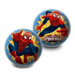 Smoby lopta spiderman 042300 ( 13516 )