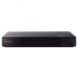 Sony BDPS6700b.ec1 Bluray player