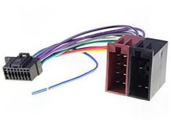 Sony ISO adapter ZRS-206 16 pin za auto radio ( 60-137 )