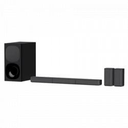 Sony soundbar hts20r.cel ( 17091 )