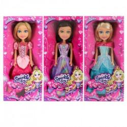 Sparkle lutka princeza 45 cm ( 44-396000 )