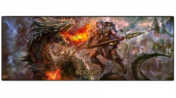 Spawn Veles Mouse Pad Extended Limited Edition ( 036314 )