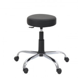 Specijalna radna stolica - 1030 ZON tapacirani cr - ( izbor boje i materijala )