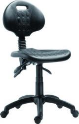 Specijalna radna stolica 1290 NOR ASYN