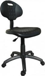 Specijalna radna stolica Radna stolica - 1290 Nor