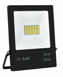 Spectra LED reflektor 30W LRSMDA7-30 6500K ( 112-1032 )