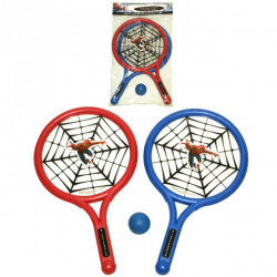Spiderman Boom Bat set ( 25-286000 )