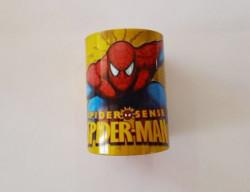 Spiderman čaša za olovke 0189 ( 46552 )