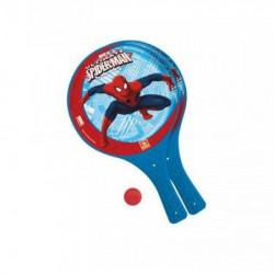 Spiderman plasticni reketi ( MN15005 )