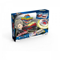 Spin fighers pištolj shadow abyss fighter ( SP64059 )