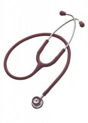 Spirit CK-S607P Pedijatrijski stetoskop