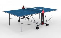 Sponeta sto za stoni tenis s 1-43 i ( S100356 )