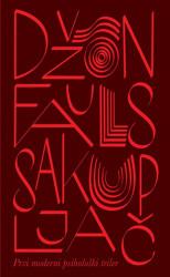 Ssakupljač - Džon Fauls ( 10568 )