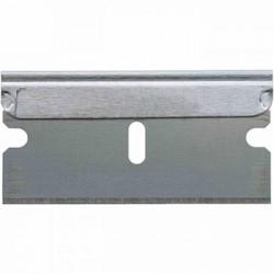 Stanley 0-28-510 list za metalni strugač 10kom