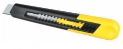 Stanley 1-10-151 Skalpel SM18 - 18mm
