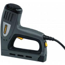 Stanley 6-TRE550 Heftalica električna