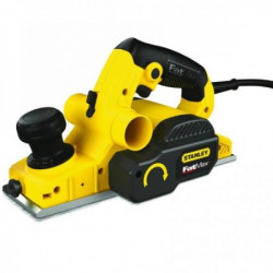 Stanley električno rende 750w ( FME630K )
