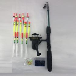 Štap za pecanje ( 14-106000 )
