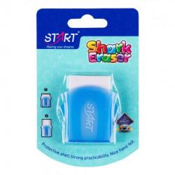 Start gumica shark blister start ( STR06196 )