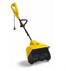 Stiga Snow Electric 31 Električna lopata za čišćenje snega ( 18-2809-31 )