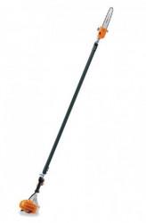 Stihl HT-75 rezač visokih grana ( 037859 )