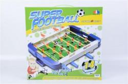 Stoni fudbal ( 038645 )